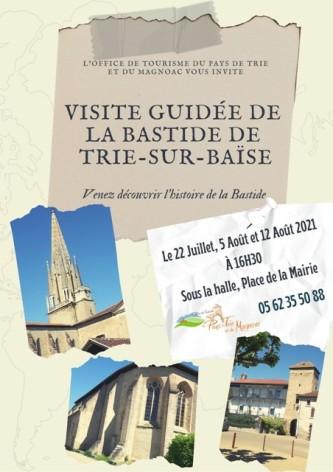 1-Flyer-Visite-Bastide-ete-2021-web-3.jpg