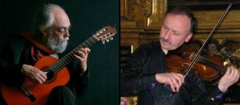 0-Duo-Pourtzeladze-Clement-Faivre.jpg