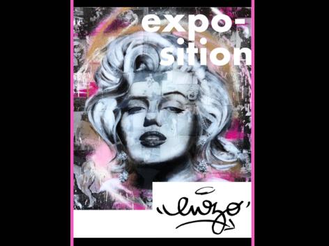 0-enzo-expo.jpg