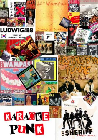 0-karaoke-brasserie.png