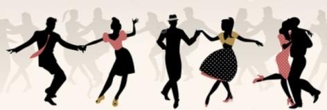 0-soiree-dansante-2.jpg