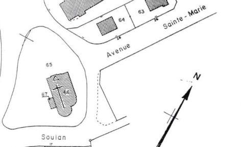 1-Chapelle-sainte-Marie-St-Lary.jpg