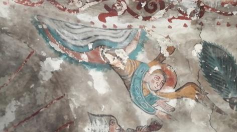 1-Eget---peintures-murales.jpg