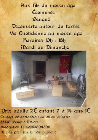 0-2019-Benque-Molere-Atelier.PNG