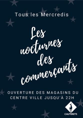 0-Les-nocturnes-des-commercants-the-Stars.jpg