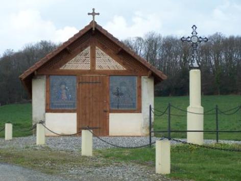 0-Chapelle-de-Fontrailles.JPG