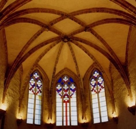 6-voute-monastere-Trie.jpg