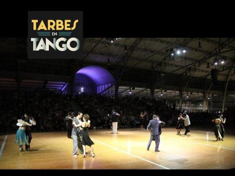 0-soiree-maestros-2.jpg