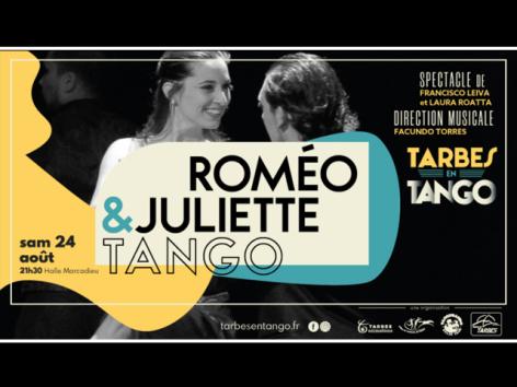 0-romeo-et-juliette-tango.jpg