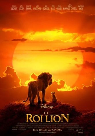 0-roi-lion.jpg