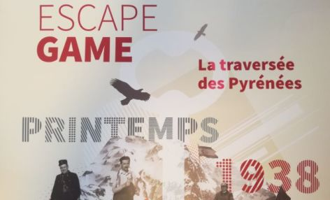 1-escape-theme.jpg