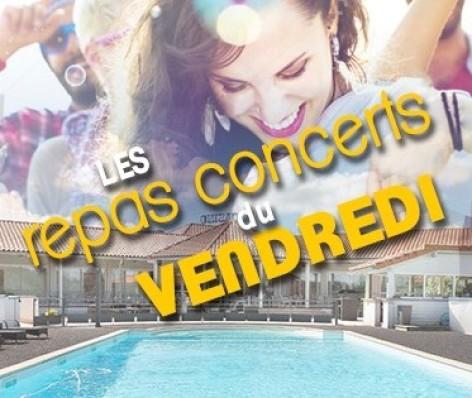 1-Concerts-casino.jpg