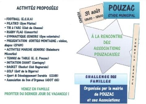 0-2019-08-31-A-la-rencontre-des-associations-pouzacaises.jpg