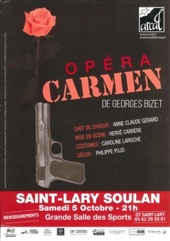0-Carmen-3.jpg