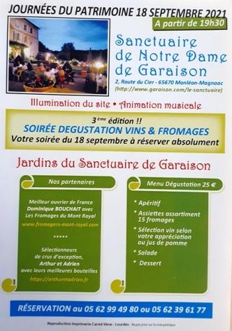 1-Garaison-journee-patrimoine-2021-web.jpg