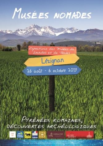 0-Lezignan-exposition-Pyrenees-romaines-26-aout-au-6-octobre-2019.jpg