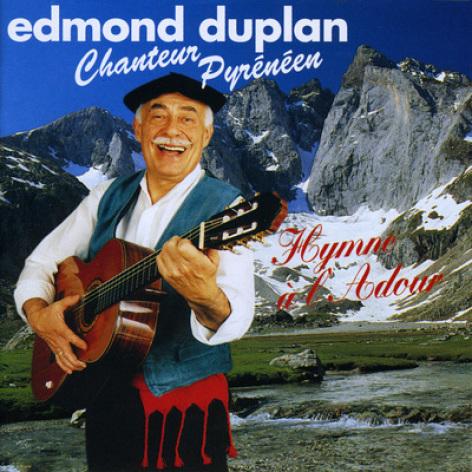 0-Edmond-Duplan-4.jpg