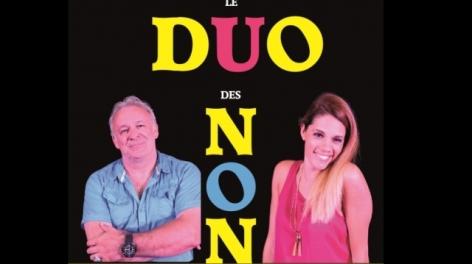 0-duo-des-non-2.jpg