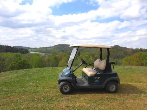 0-Lourdes-golf-initiations-1er-samedi-du-mois-2021.jpg