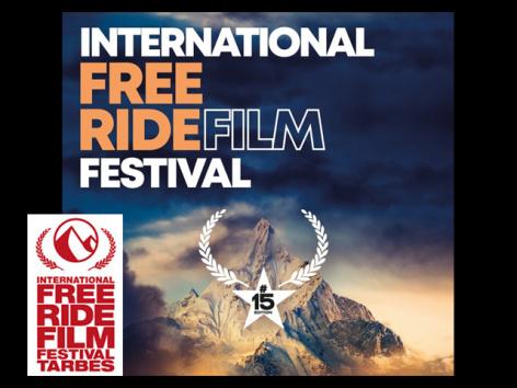 0-free-ridefilm-festival.jpg