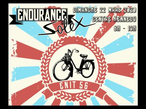 0-endurance-solex-3.jpg