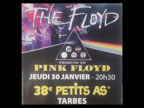 0-tribute-to-pink-floyd.jpg