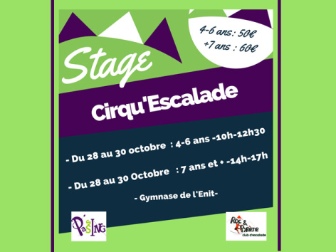 0-stage-cirque-escalade.jpg