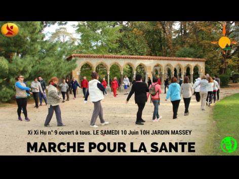 0-marche-pour-la-sante.jpg