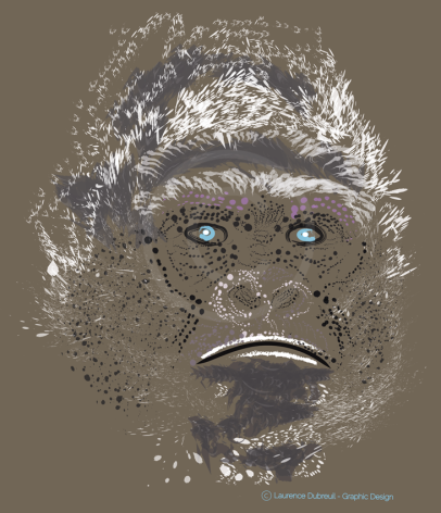 0-chimpanze-Laurence-Dubreuil.png