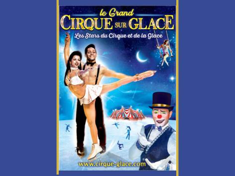 0-cirque-sur-glace.jpg