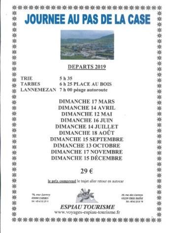 0-Pas-de-la-Case-2019-web.jpg