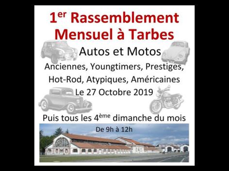 0-rassemblement-mensuel-autos-motos-2.jpg