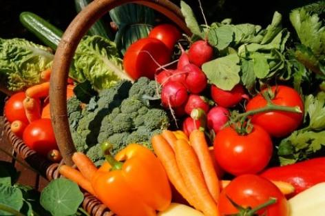 0-vegetables-3386212.jpg