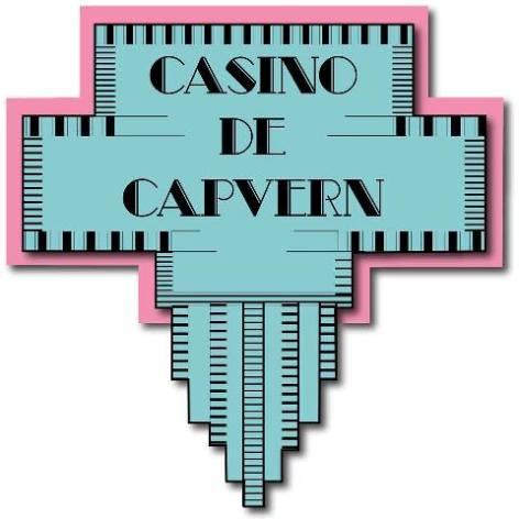 0-CasinoCapvern.jpg