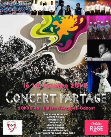 2-concert-partage-octobre-rose.JPG