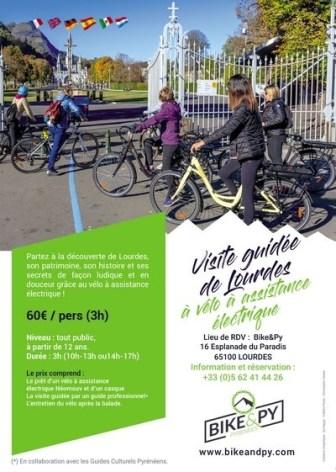 0-visite-velo-bike-and-py-Lourdes.jpg