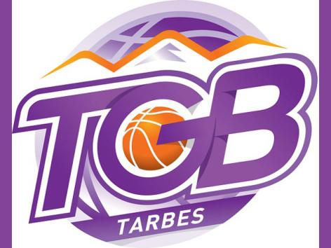 0-tgb-logo-2.jpg