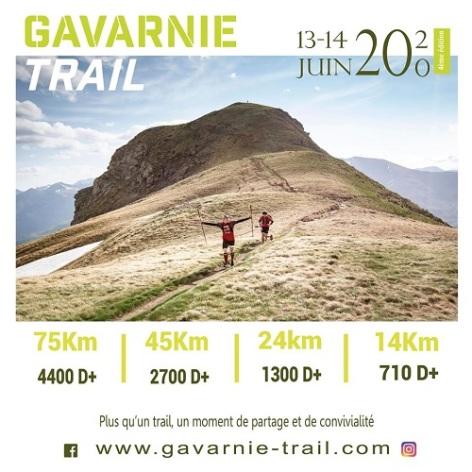 0-2020-Gavarnie-Trail-2.jpg