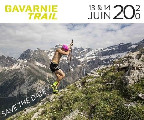 0-2020-Gavarnie-Trail.jpg