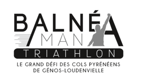 0-BALNEAMAN-TRIATHLON-SIT.png