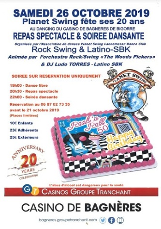 0-REPAS-SOIREE-CASINO.JPG