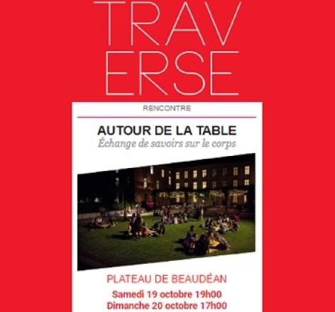 0-2019-10-19-et-20---Traverse--Autour-de-la-table.jpg