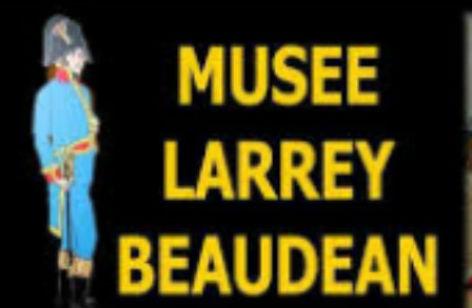 0-Musee-Larrey-Beaudean-2.jpg