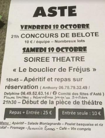 0-2019-10-18-et-19--Belote-et-theatre-Aste.jpg