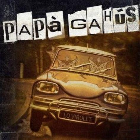 1-papa-gahus-2.jpg