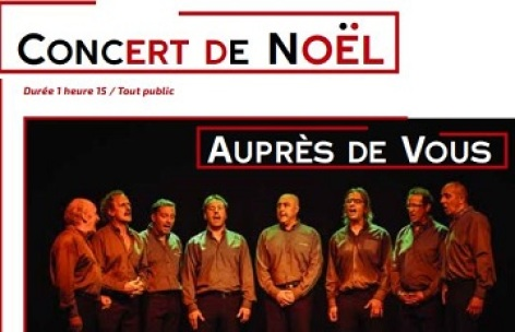 0-concert-de-Noel-6.JPG