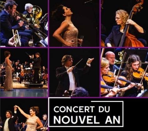 0-concert-du-nouvel-an-7.JPG