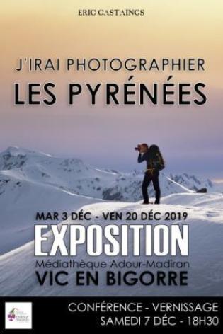 0-exposition-photos.jpg