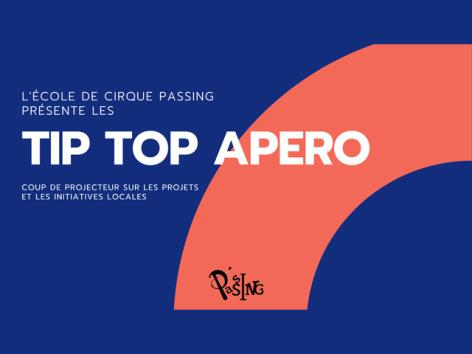 0-tip-top-apero.jpg