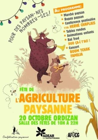 0-fete-de-l-agriculture.jpg